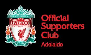 OLSC-Adelaide Logo